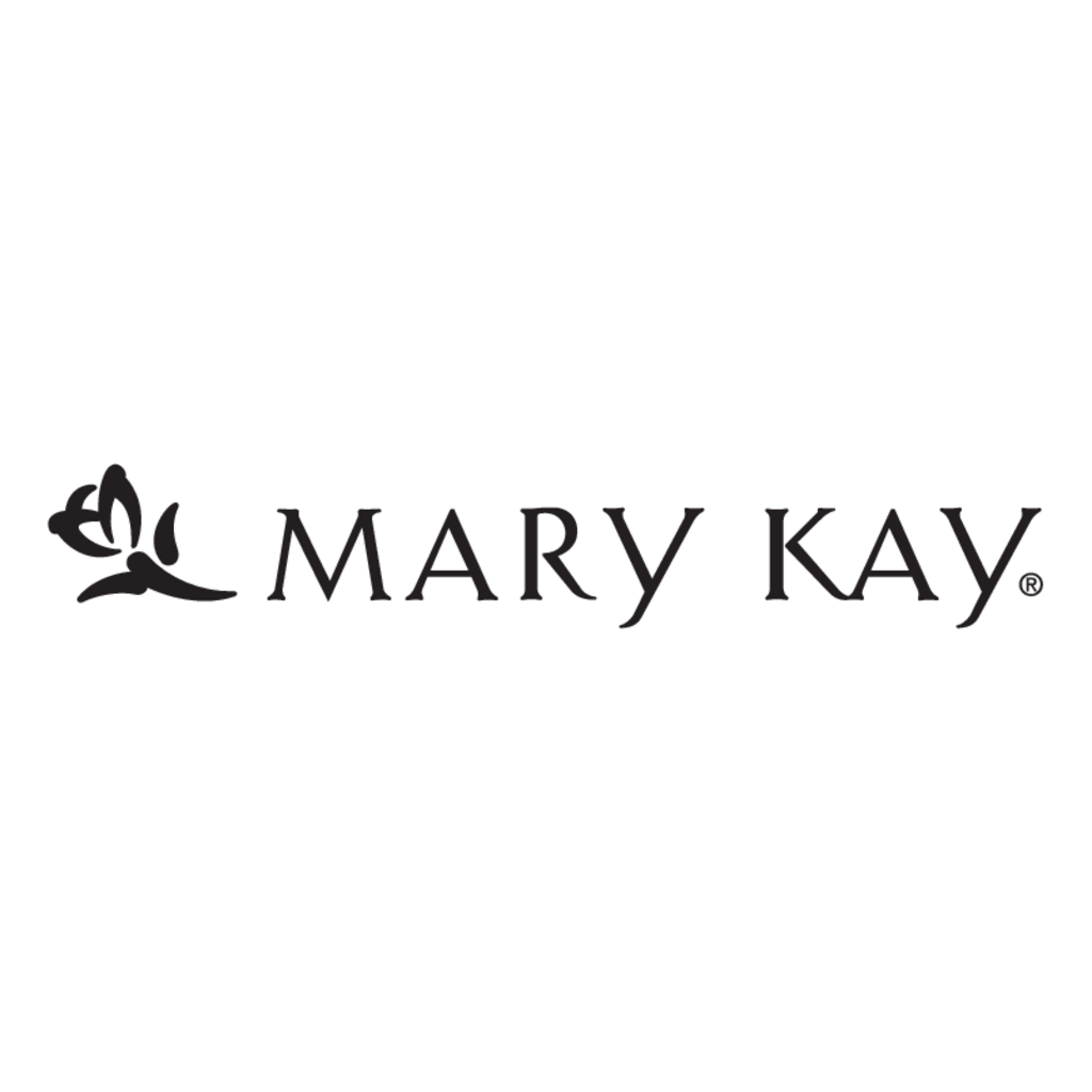 Mary Kay Logo Png - ClipArt Best