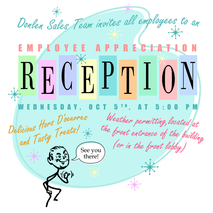 clip art for employee appreciation - photo #3