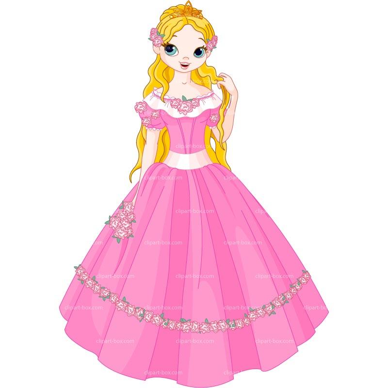 free clip art princess clipart best free princess clipart images free disney princess clipart