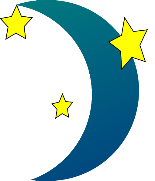 Clip Art Pictures Star