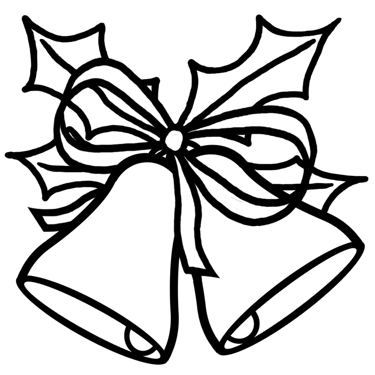 Christmas star clipart best