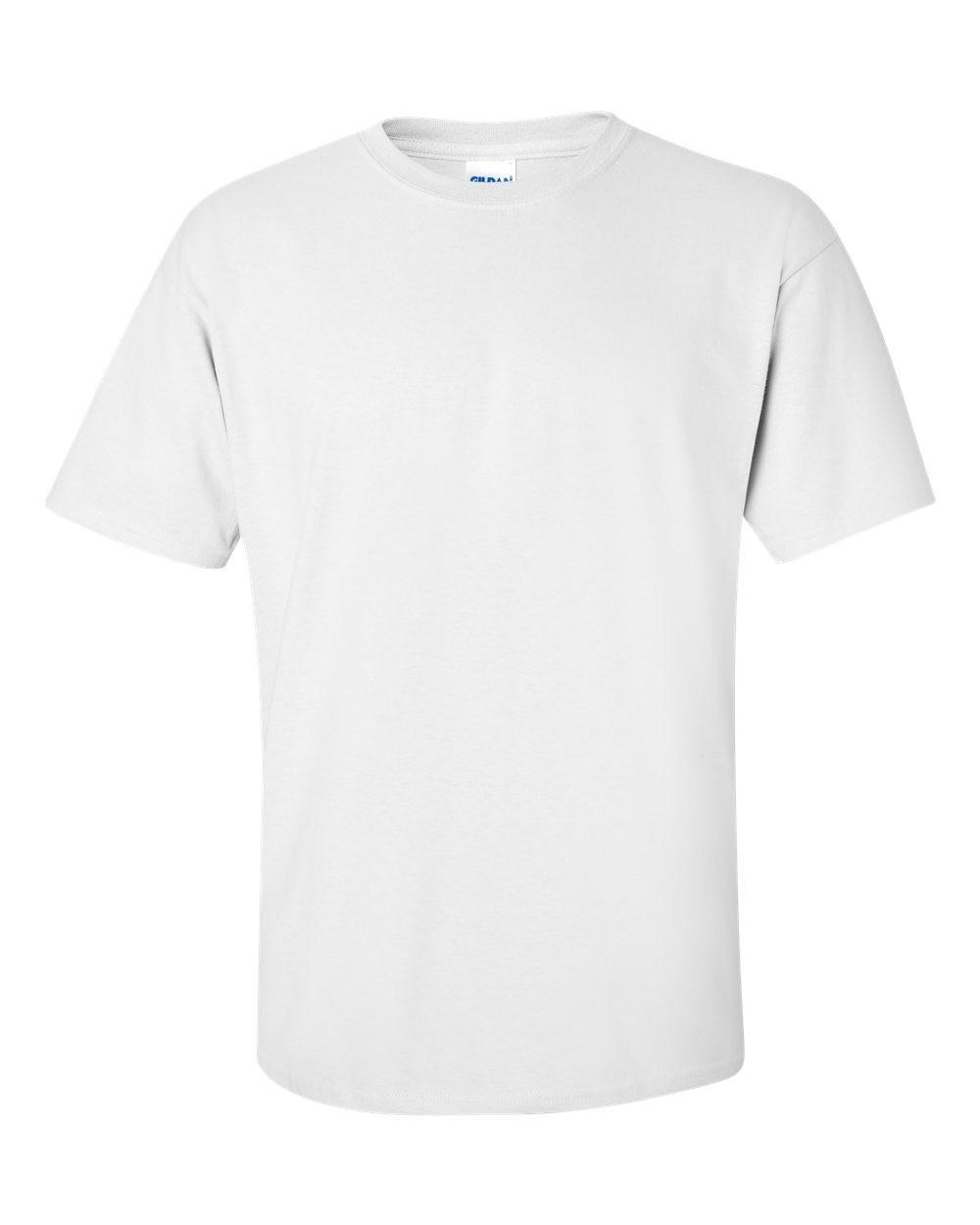 blank white t shirt clipart best