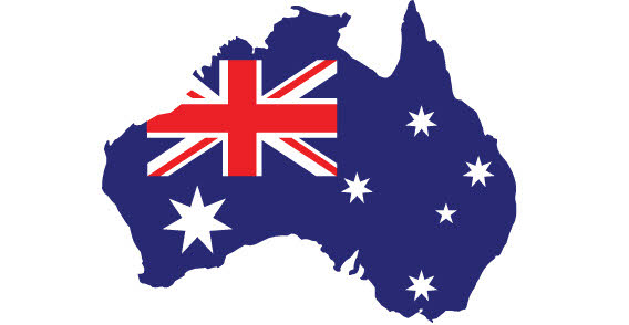 australia map clipart australia clip art for kids australia clipart