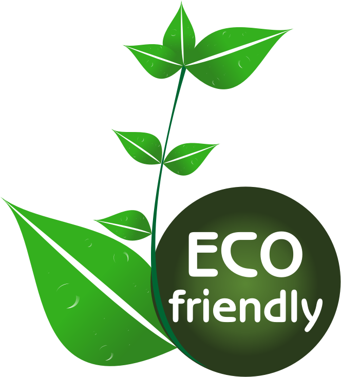 Environment Logo - ClipArt Best
