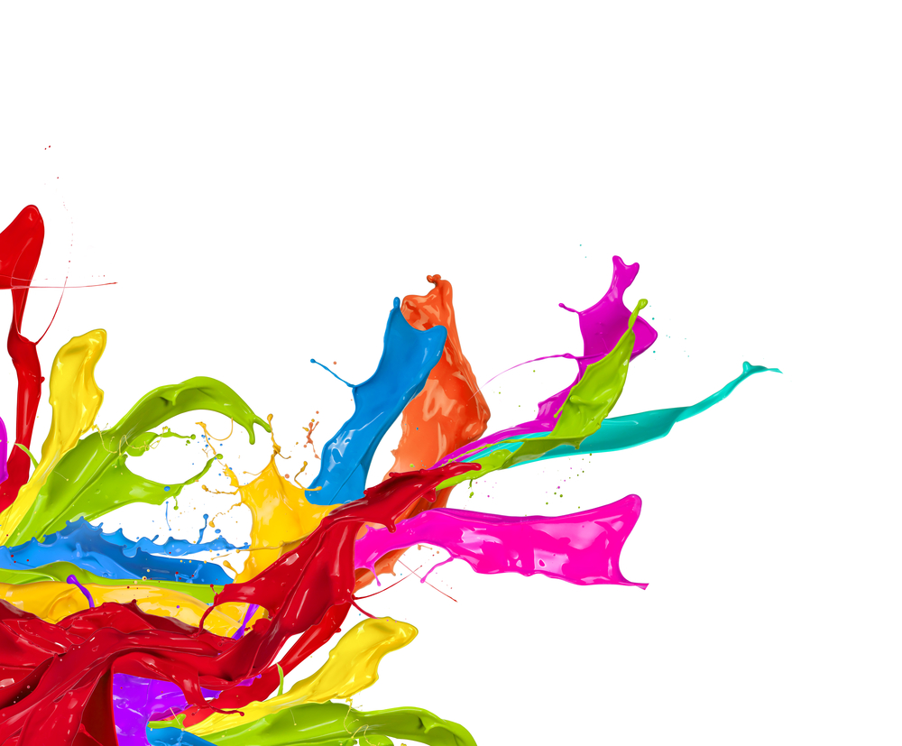Paint Brush Stroke Png | Clipart Panda - Free Clipart Images