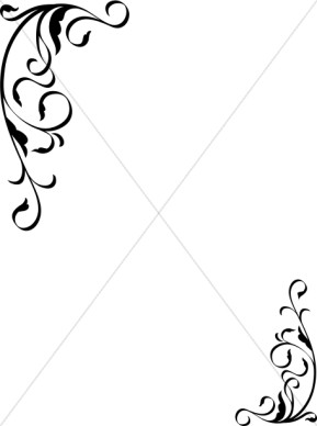 Easter Egg Coloring Pages in addition Church Life further Post icon Catholic Religious Symbols 347975 additionally Vetorial Crist C3 A3o Cruzes 8695367 besides Thing. on christian clip art