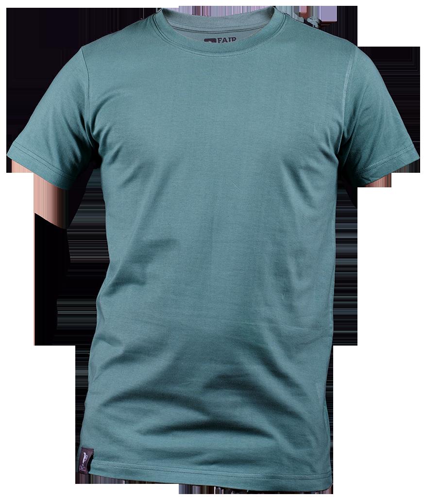 PLAIN White T Shirt PNG - ClipArt Best