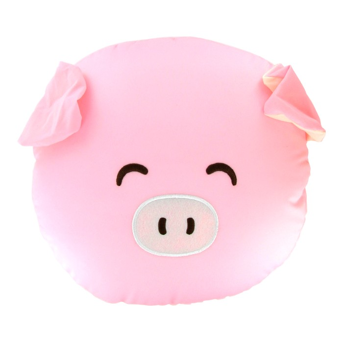 16 pig face pictures free cliparts that you can download to you ...