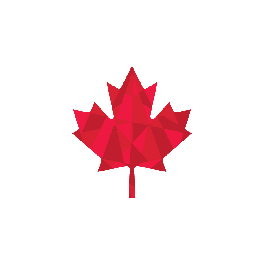 Maple Leaf Graphic - ClipArt Best