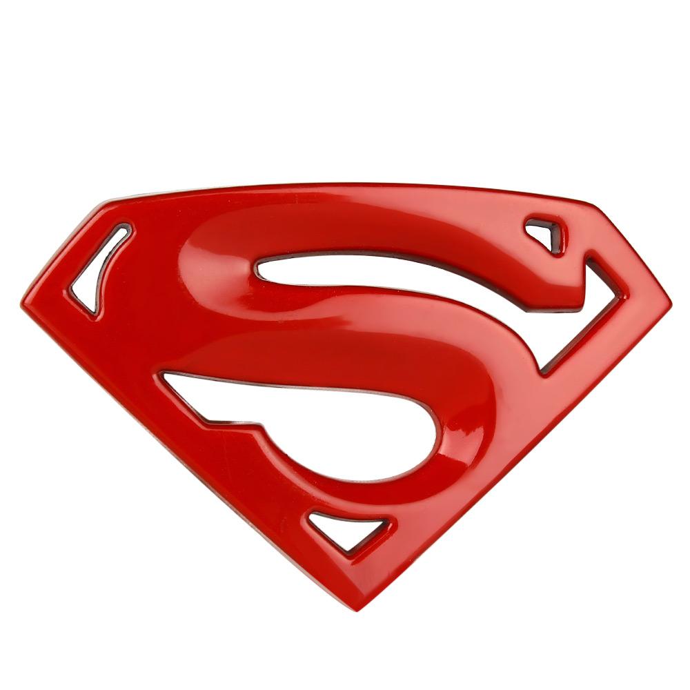 Superman Stickers - ClipArt Best