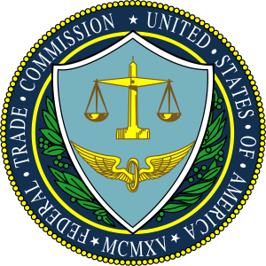 Federal Trade Commission News, Reviews, Rumors and Coverage | BGR