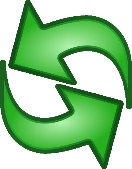 Refresh Clip Art Vector Clip Art Online Royalty Free