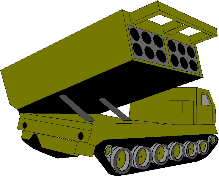 Military Vehicle Clip Art - ClipArt Best