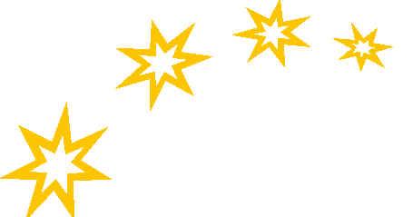 Clip Art Clipart Of Stars clip art for stars clipart best row of clipart