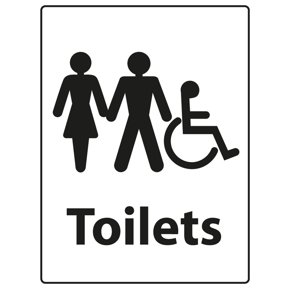Free Funny Toilet Cliparts Download Free Clip Art Free: Toilet Male Female Disabled Signs Clipart