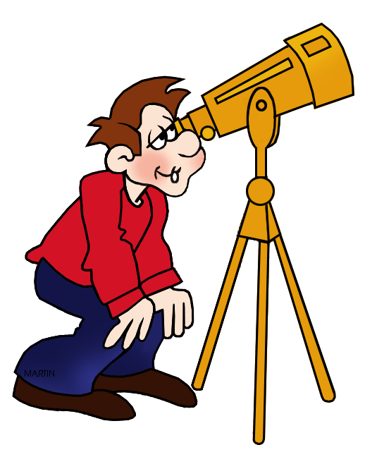 Clip Art Astronomy Clipart astronomy clip art clipart best free images