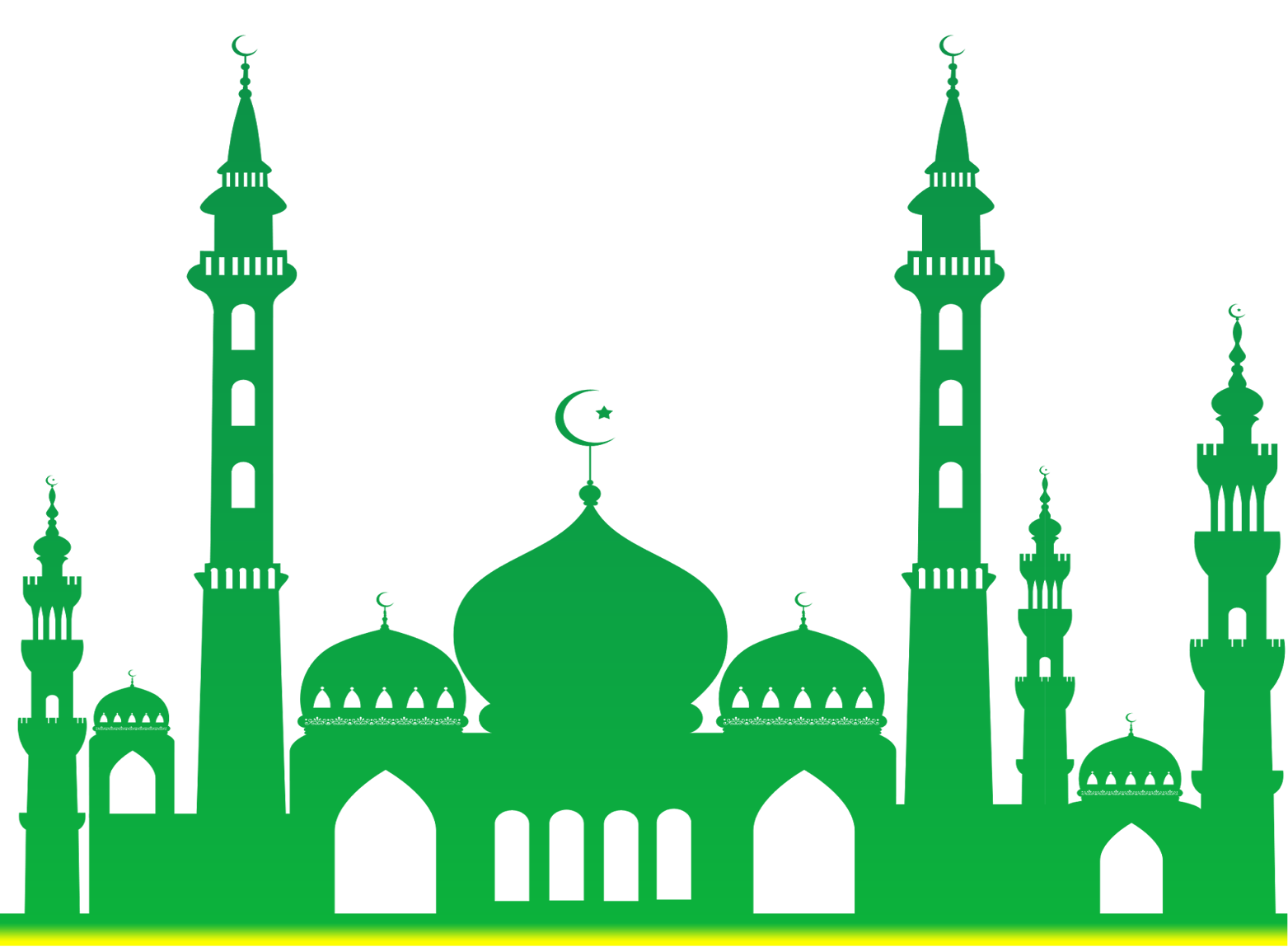 alborn muslim personals People search guide & tools - find out the truth about anyone in minutes direct access to over 5000 databases.