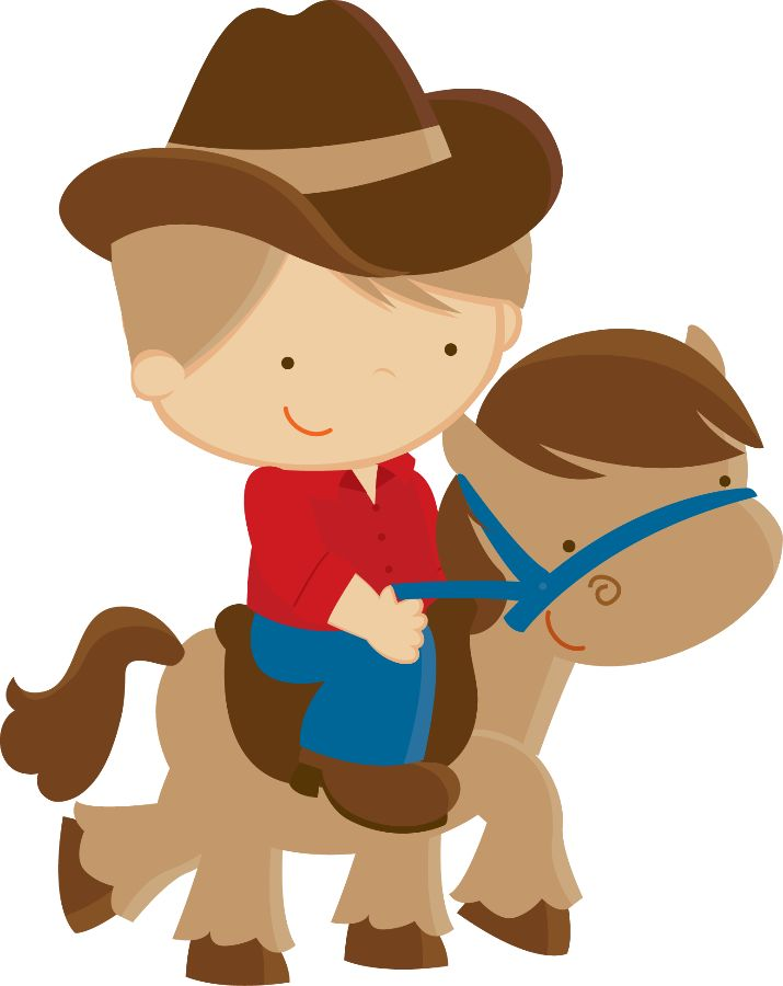 cowboy clipart for kids clipart best cowboy clip art for kids Dallas Cowboys Clip Art