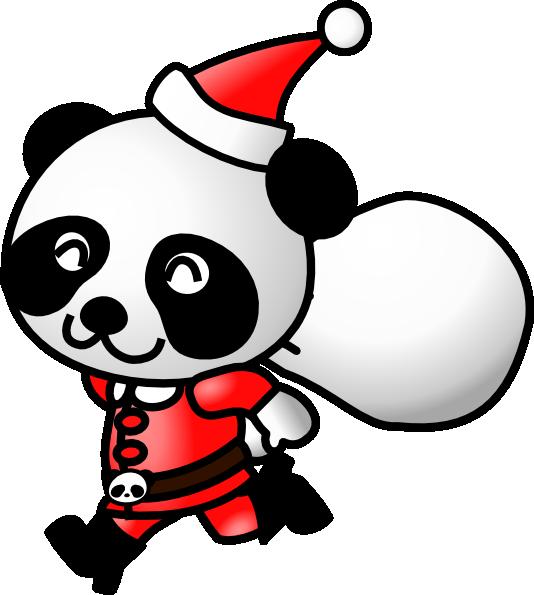 Clip Art Secret Santa Clip Art secret santa clip art clipart best best