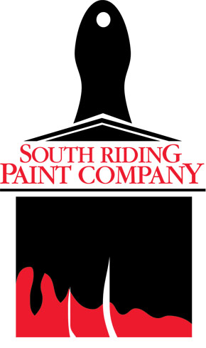 painting contractor logos kym evans painting contractors