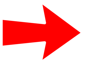 Red Arrow Logo - ClipArt Best
