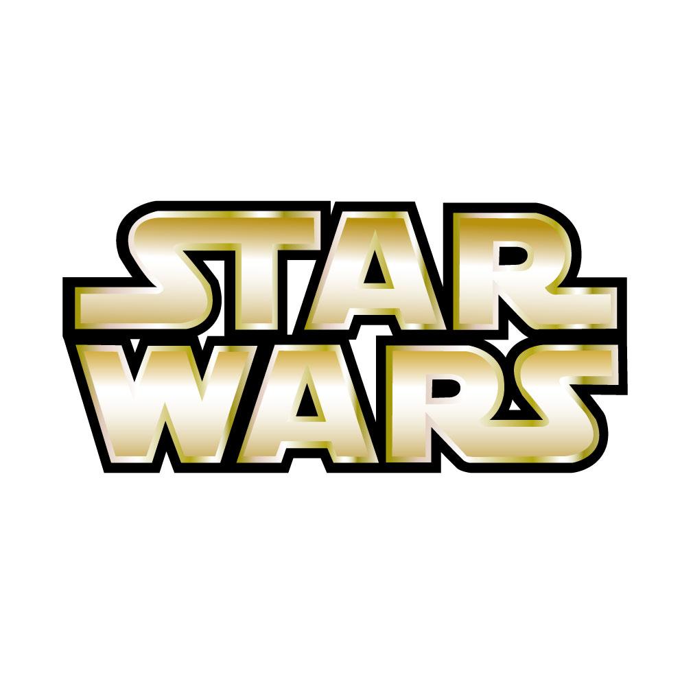 star wars symbole logo vector inspiritoo clipart best clipart best. Black Bedroom Furniture Sets. Home Design Ideas