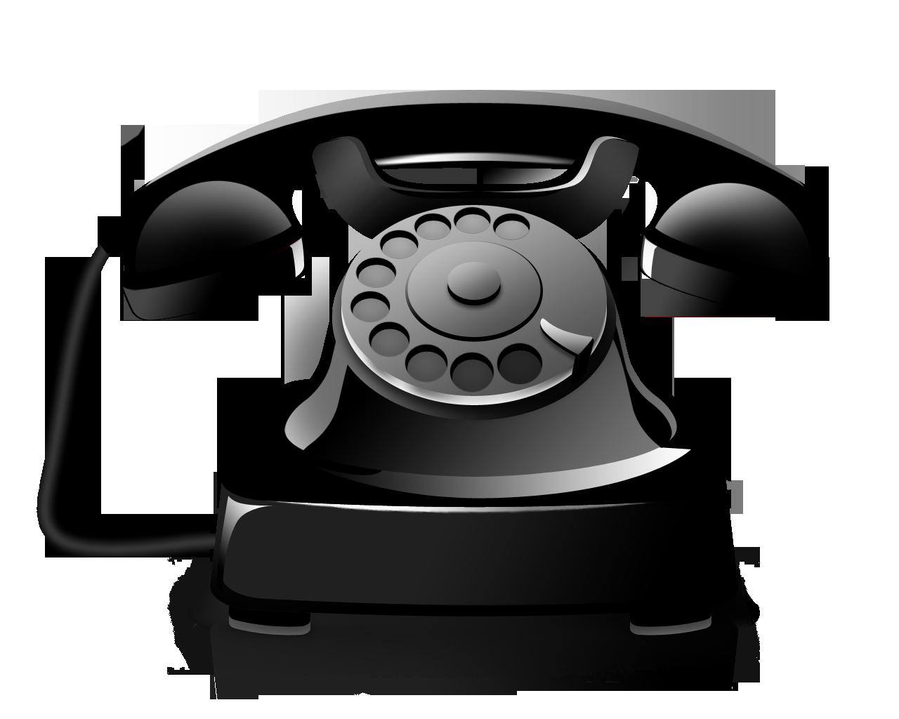 Phone Symbol Png - ClipArt Best