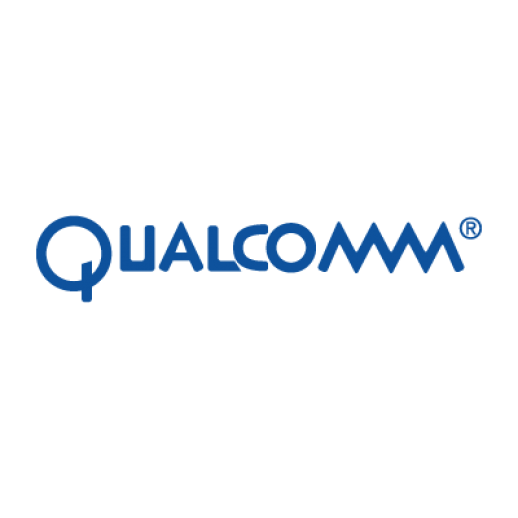 Qualcomm Logo Vector Monster Energy Logo Ve...