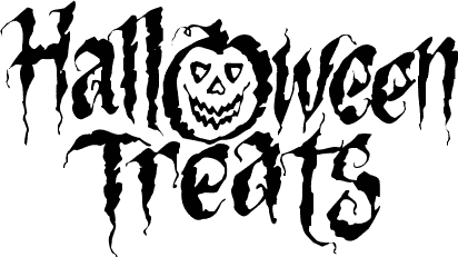Happy Halloween Black And White Black And White Hallow...
