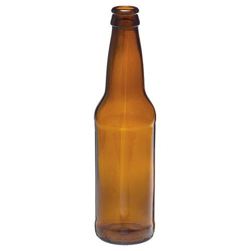 Beer Bottle Drawing - ClipArt Best