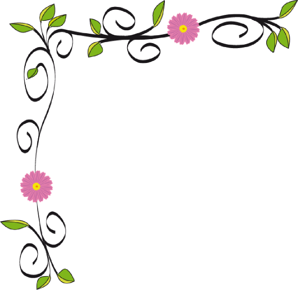 western clip art free borders - photo #36