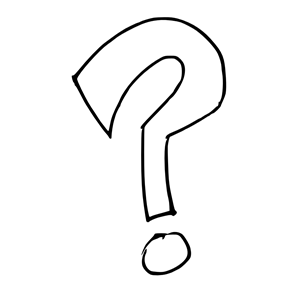 Question mark clip art design clipart best