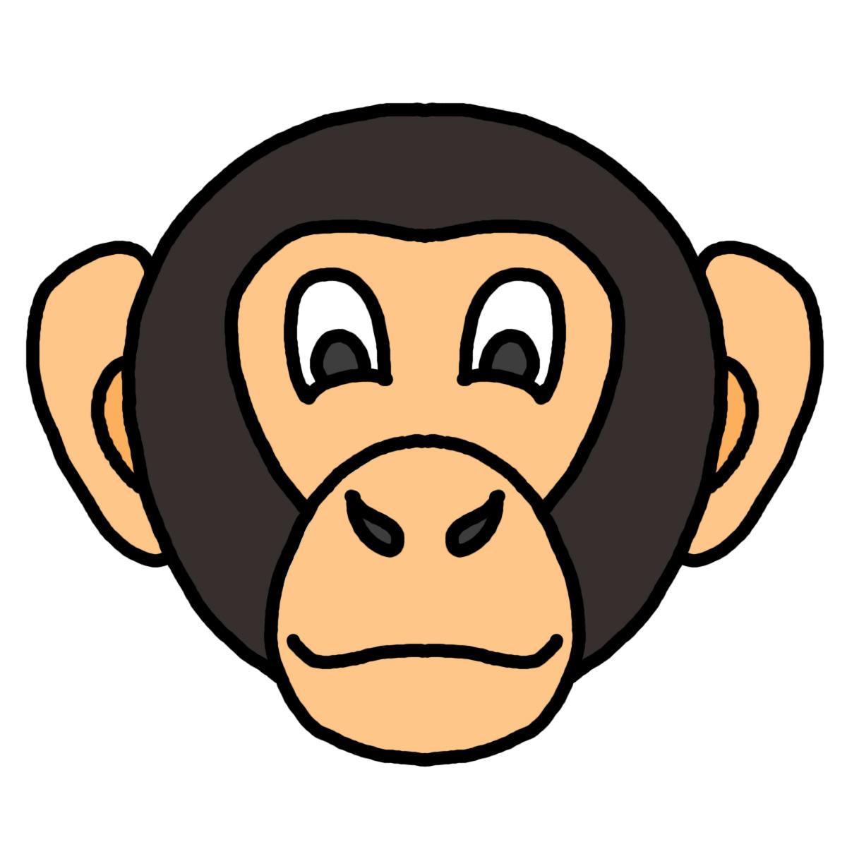 Cartoon Animal Clipart - ClipArt Best