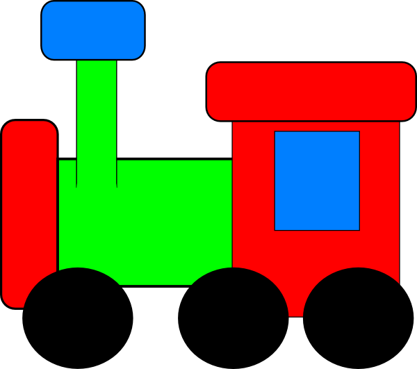 similar galleries clip art train engine clip art train tracks clip art ...