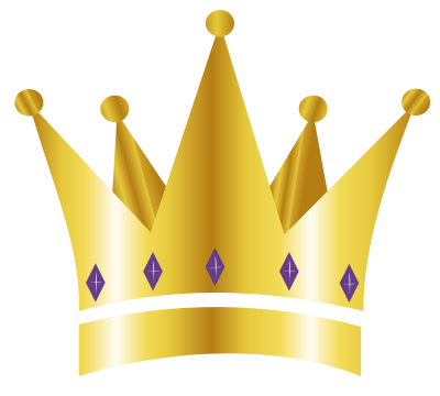 King Crown Png King crown