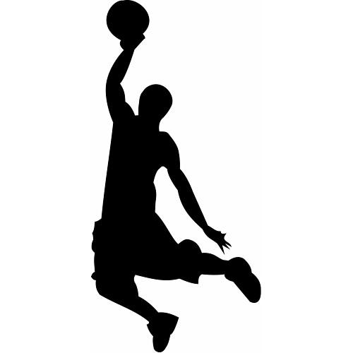 Basketball Clipart ClipArt Best