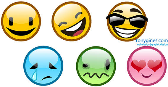 11 animated emotion . Free cliparts that you can download to you ...