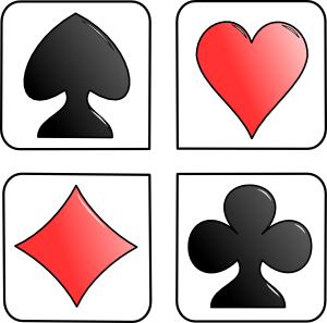 download online casino poker joker