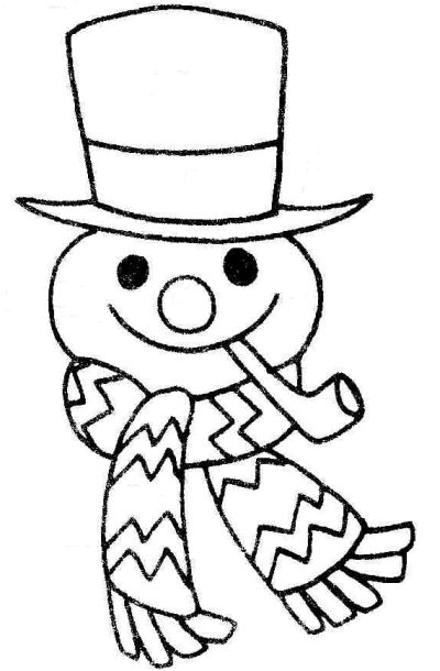 Free Christmas Clipart | Free Craft Project Patterns and Clipart
