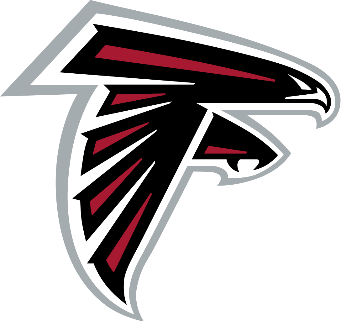 File:Atlanta Falcons logo.svg - Wikipedia
