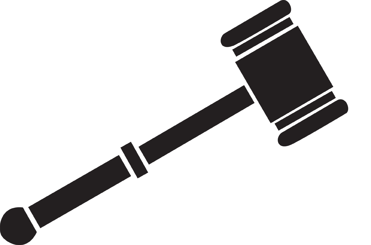 The gallery for --> Gavel Clipart Transparent
