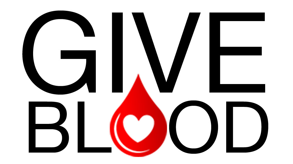 giving blood clipart - photo #13