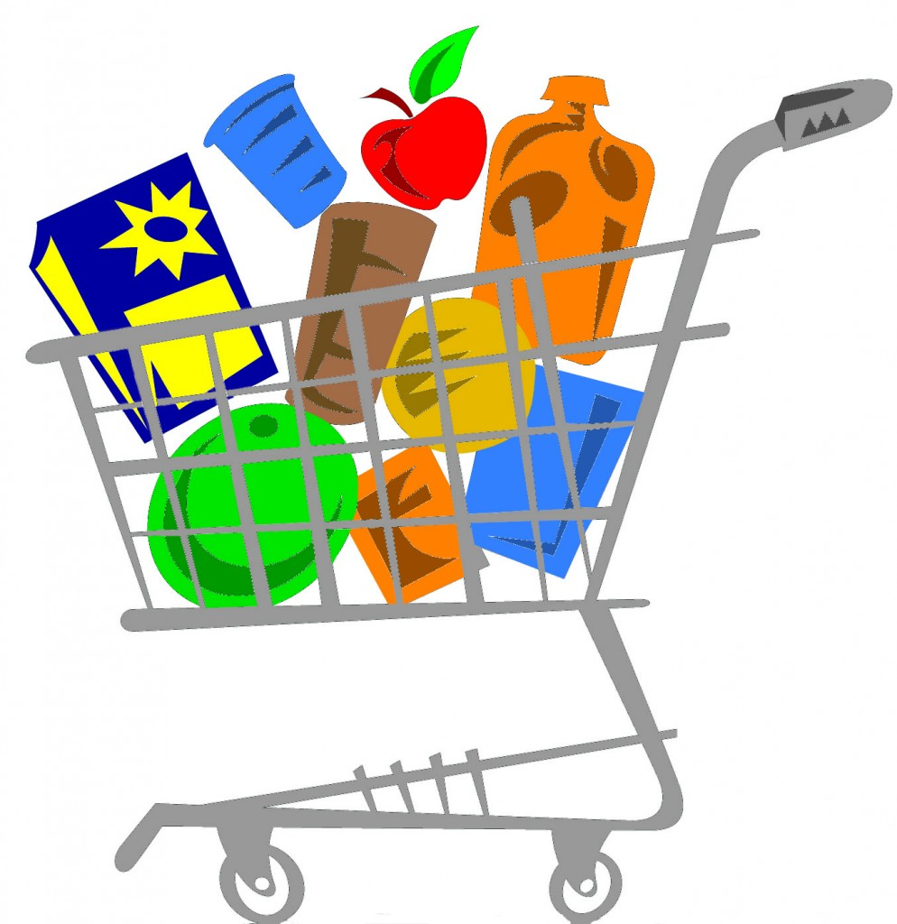15 shopping cart pictures free cliparts that you can download to you ...