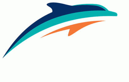 Dolphin logo clipart best for Dolphins t shirt new logo