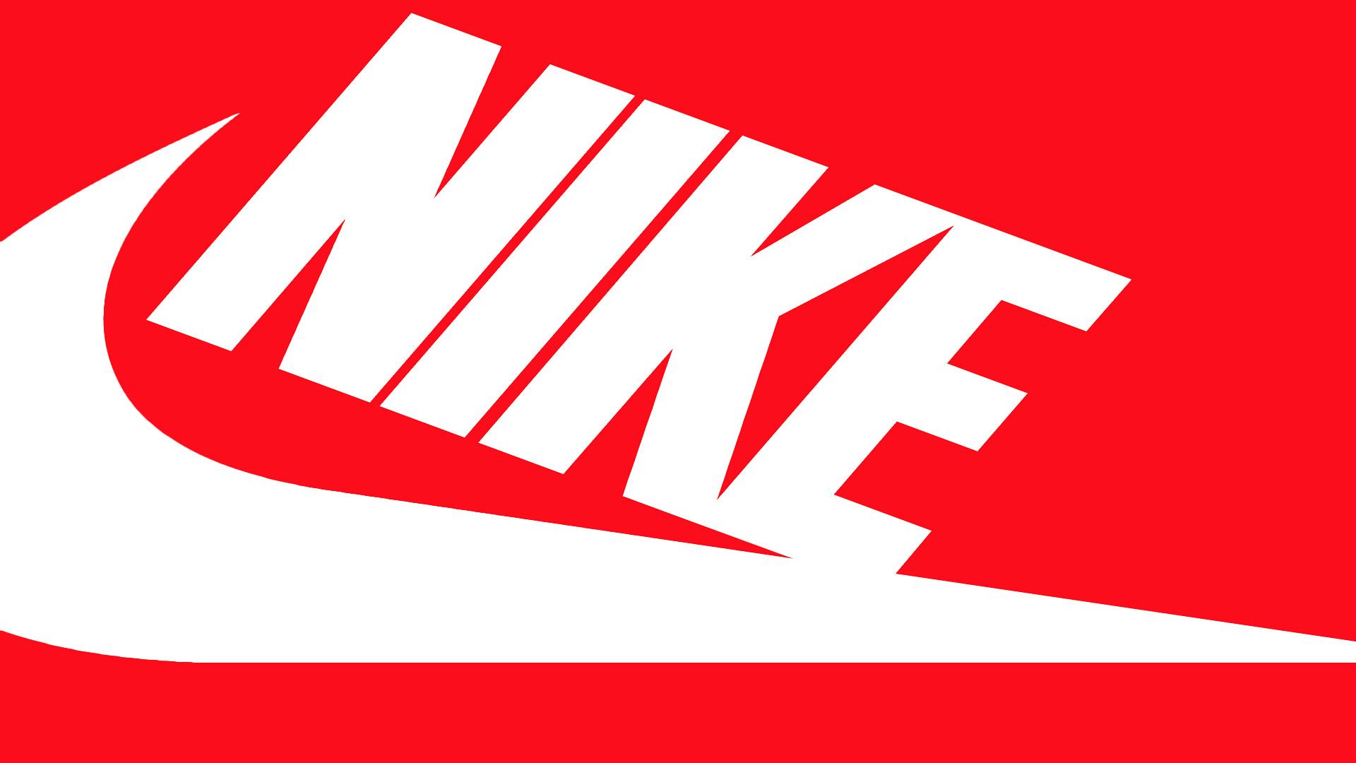 Nike Baseball Wallpaper - ClipArt Best