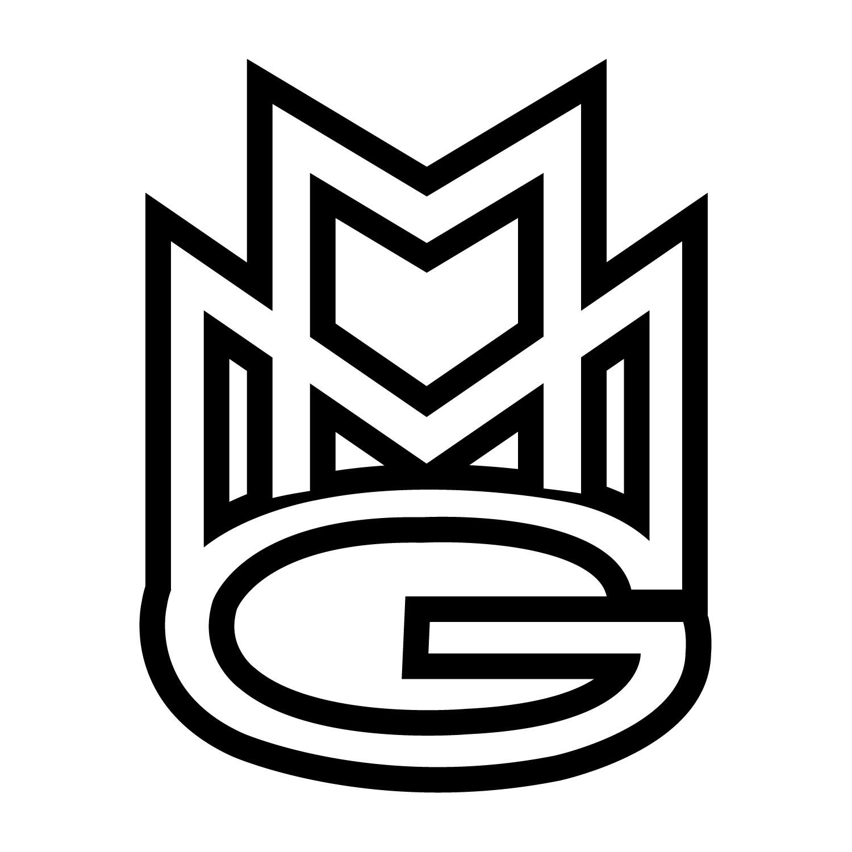 mmg logo clipart best