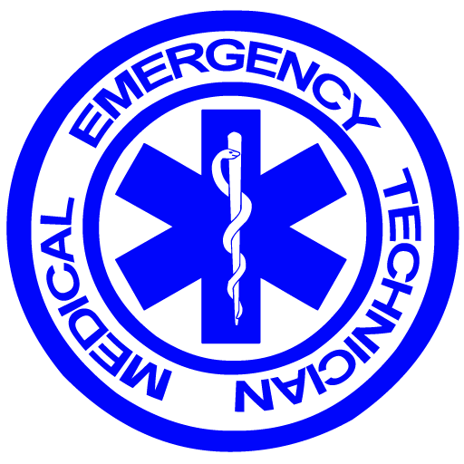 Emergency medical technician symbol clipart image - ipharmd.
