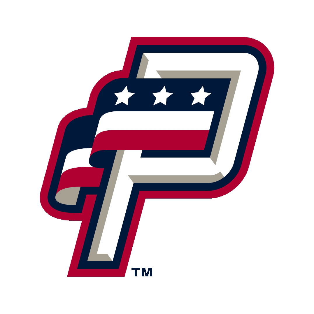 Logos | Potomac Nationals News