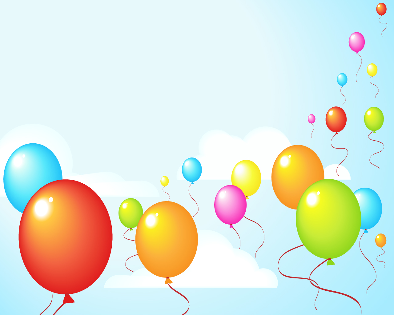 45 free balloon images free cliparts that you can download to you ...