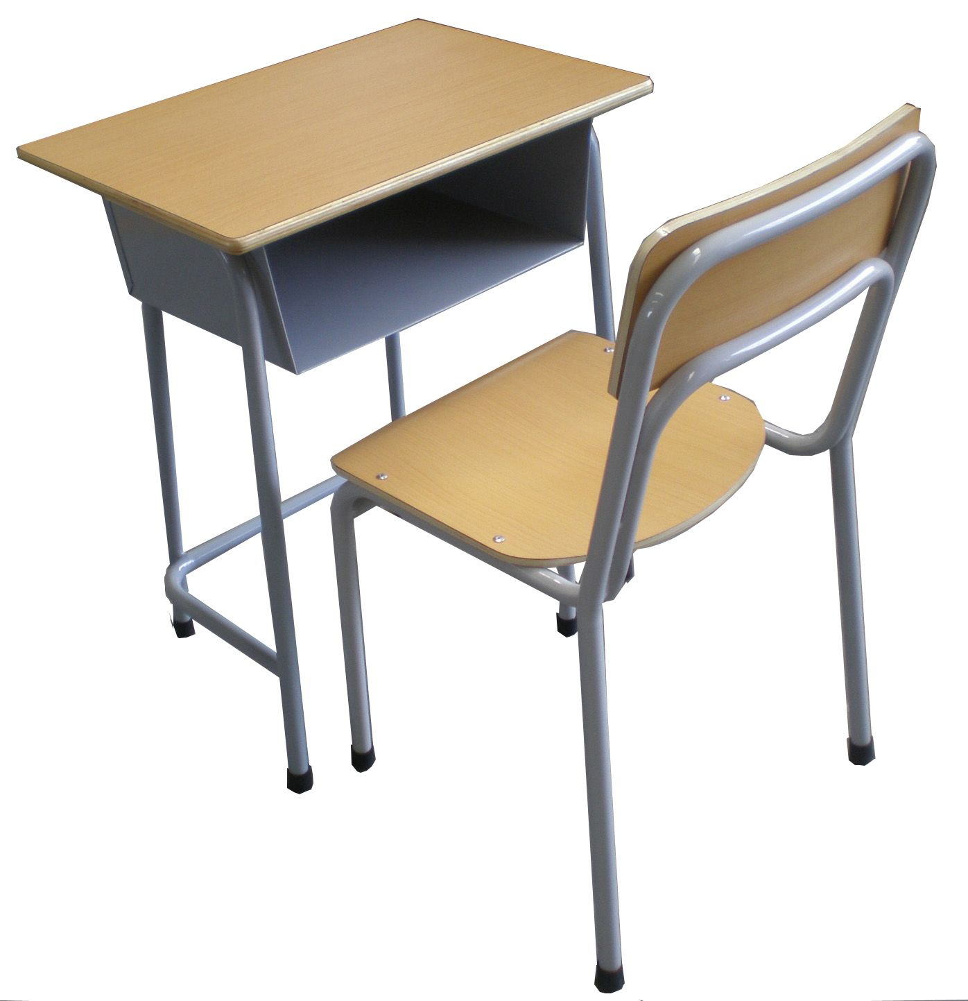 Pictures Of School Desks - ClipArt Best